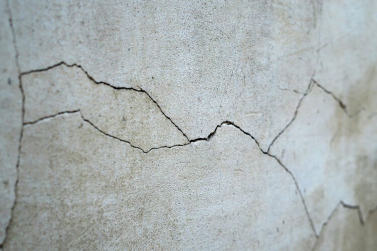 You Have Foundation Cracks – What To Do Next Westchester County, NY