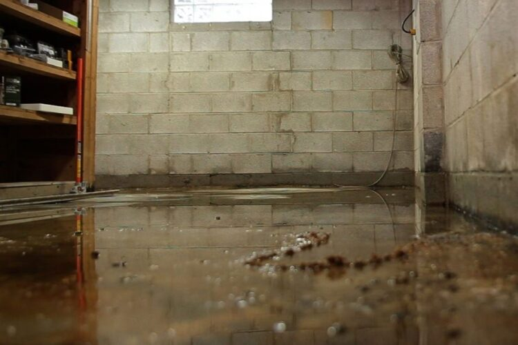 Important Basement Waterproofing Services Putnam County, NY